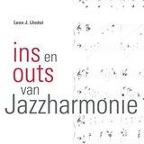Ins en Outs van Jazzharmonie