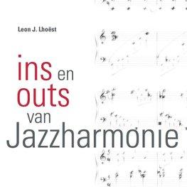 Ins en Outs van Jazzharmonie, Leon Lhoëst