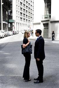 New York, 2010 (01)