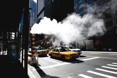 New York, 2010 (NML)